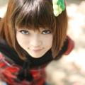 Photos: 0488-6pz