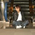 Photos: 0532-11pz