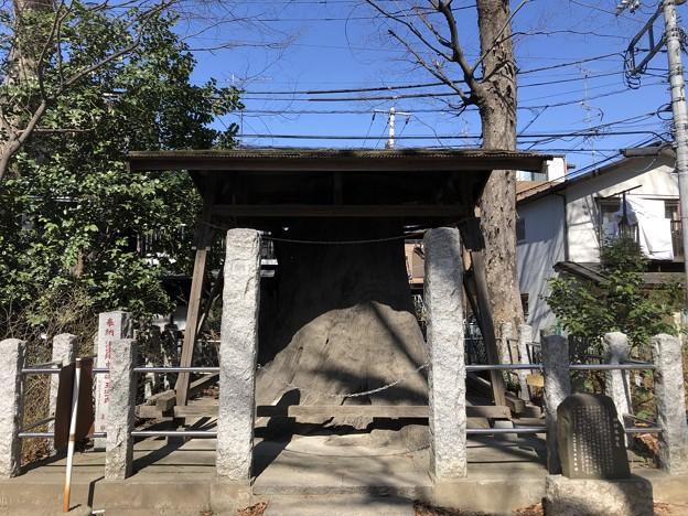 2月_日枝神社 5