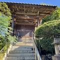 9月_北町浅間神社 1