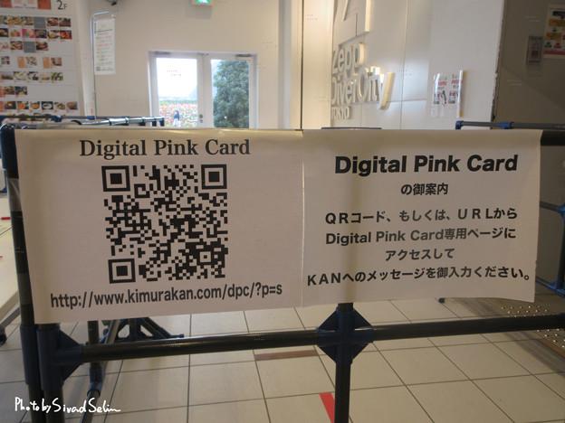 2021-0401-KAN弾き語りばったり30-ZeppDiverCity東京-PinkCard-01