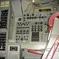 Photos: 低騒音STOL実験機「飛鳥」 DSC00262-3