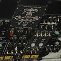 Photos: 低騒音STOL実験機「飛鳥」 DSC00260-3