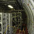 Photos: 低騒音STOL実験機「飛鳥」 DSC00257-3
