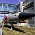 Photos: F-104J戦闘機 76-8698 IMG_8717-3
