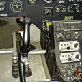 Photos: 川崎 BK117 ヘリコプター コックピット DSC00204-3