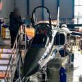 T-2 ブルーインパルス 59-5111 IMG_8624-3