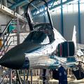 T-2 ブルーインパルス 59-5111 IMG_8705-2