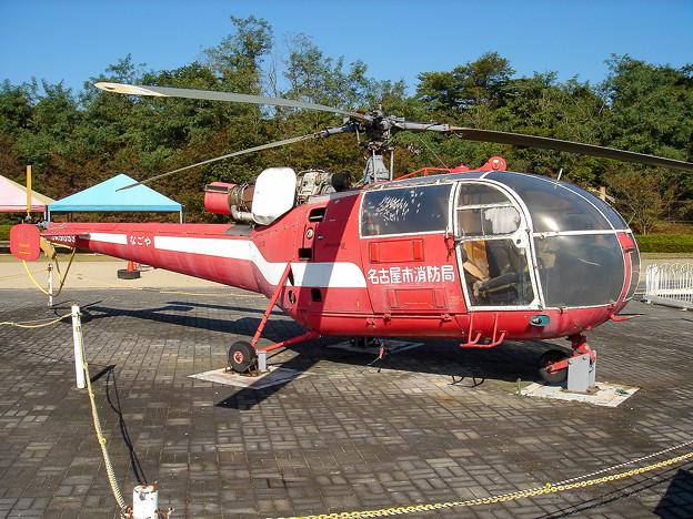 DSC00005-2