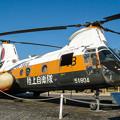 陸上自衛隊 V-107A 51804 DSC00011-2