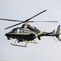 Photos: 中日本航空 Bell 430 JA04TV IMG_7145-3