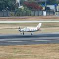 Photos: Piper PA-46 Malibu JA3978 IMG_7033-2