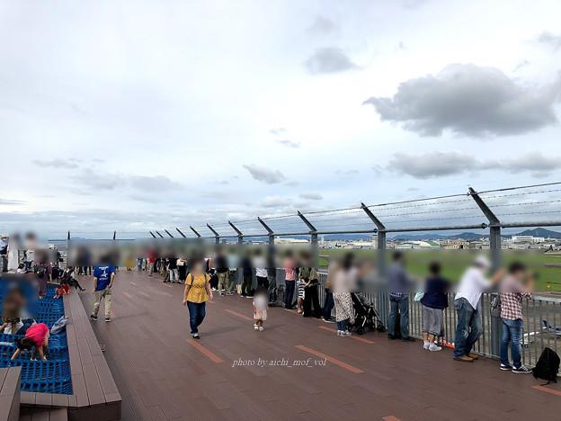 愛知県防災航空隊 わかしゃち イベント記事用画像 IMG_7348-3