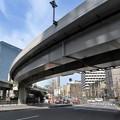 Photos: 首都高呉服橋