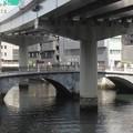 Photos: 改修完了・常盤橋