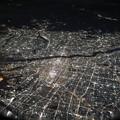 Photos: 大阪の夜