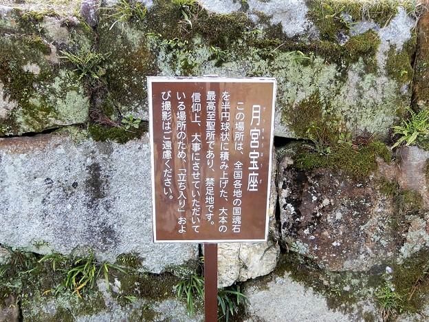 亀山城址 (10)