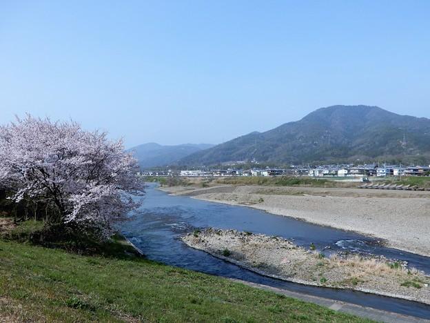 保津川(桂川) (2)