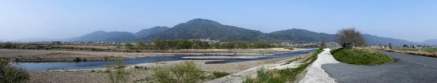 保津川(桂川) (4)