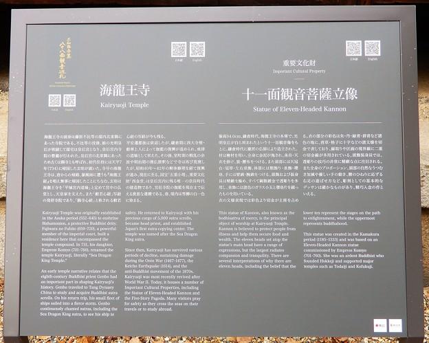 海龍王寺 (4)
