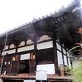 Photos: 海龍王寺 (5)・本堂
