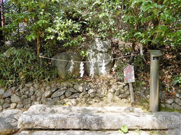 17飛鳥坐神社 (3)