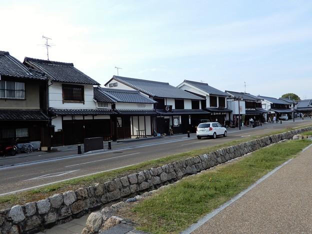 25今井町