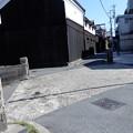 率川 (2)
