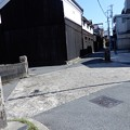 Photos: 率川 (2)
