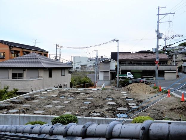 20210511隣地工事 (2)