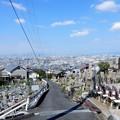 Photos: 2021年10月7日墓参 (1)