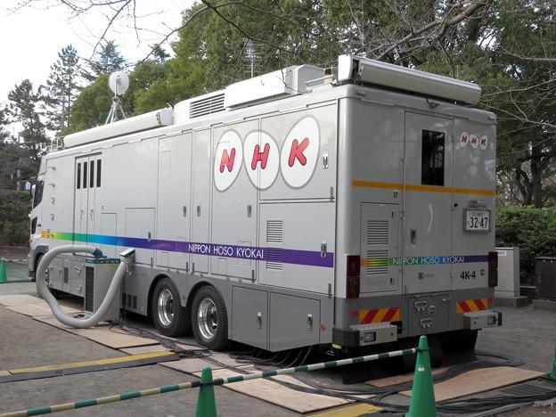 078 NHK 4K-4