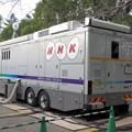 Photos: 078 NHK 4K-4