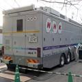 Photos: 077 NHK 4K-4