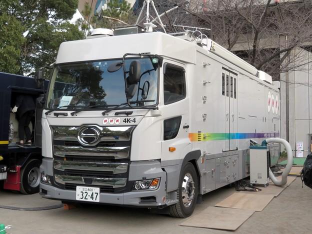 076 NHK 4K-4