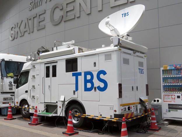 319 TBS 32