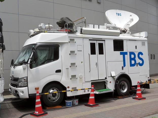Photos: 317 TBS 32