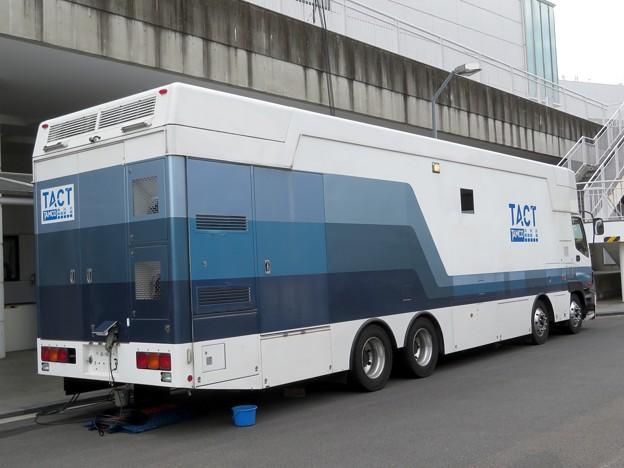 538 TBSアクト 元・タムコ R-3
