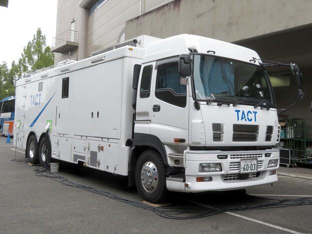 336 TBSアクト 3G