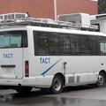 228 TBSアクト R-12