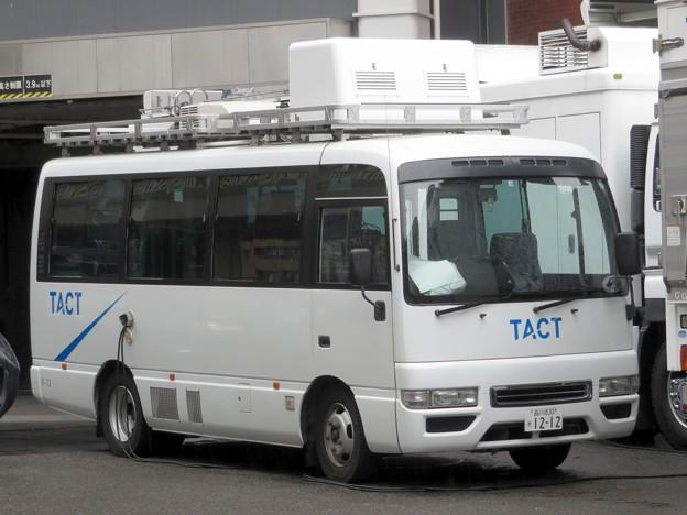 226 TBSアクト R-12