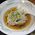 Photos: 餃子