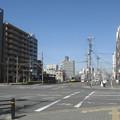 Photos: 花田口