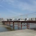 大和川橋梁