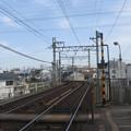 Photos: 神ノ木