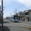 Photos: 北畠