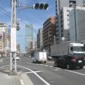 Photos: 松虫の北方