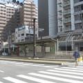 Photos: 阿倍野