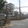 帝塚山6号