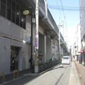 Photos: 住ノ江